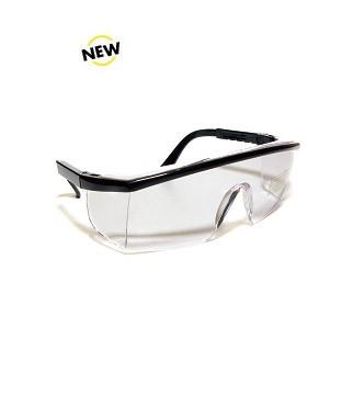 SG-001 Safety Glasses