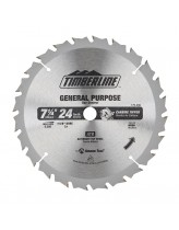 Professional Specialty All Purpose Saw Blades