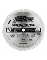 General Purpose & Finishing Saw Blades
