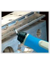 Carbide Deburring Tools