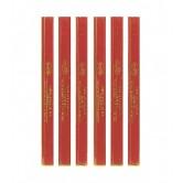 AL-200 Carpenter Pencils