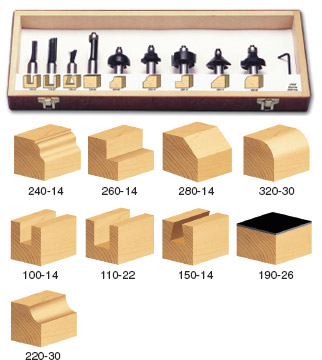 Woodwork Wood Router Bits Pdf Plans